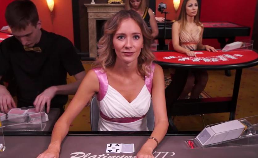 svenska online casino spilen spilen