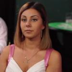 Sveriges 10 vackraste kvinnliga live casino dealers (NetEnt Live & Evolution Gaming)