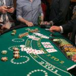 10 tips som ökar dina vinstchanser när du spelar BlackJack online