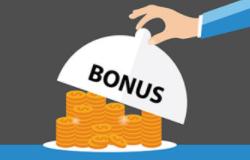 bonus s