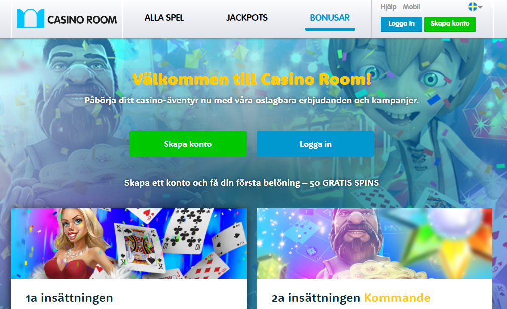 spela poker online gratis Höganäs