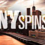 Prova nya online casinot NYspins med bonusar som är uppkallade efter landmärken i New York
