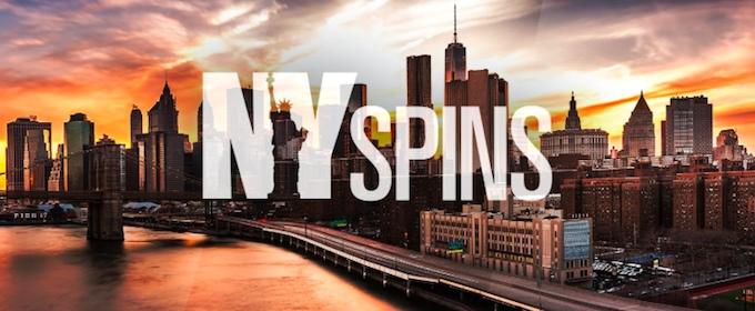 nyspins casino no deposit