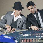 Nybörjare? Följ dessa 5 steg så skapar du den bästa casino upplevelsen!
