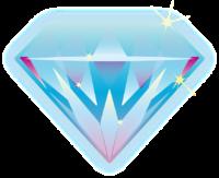 diamant lyx