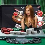 5 frågor som du förmodligen inte kan svaret på! Eller, är du en casino expert?