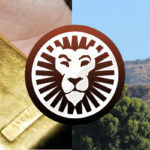 Vinn en resa till Hollywood, 2 miljoner kronor och 1 kg äkta guld hos LeoVegas