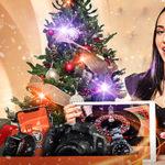 LeoVegas firar in Jul & Nyår med att dela ut 3 miljoner SEK & en Rolex klocka