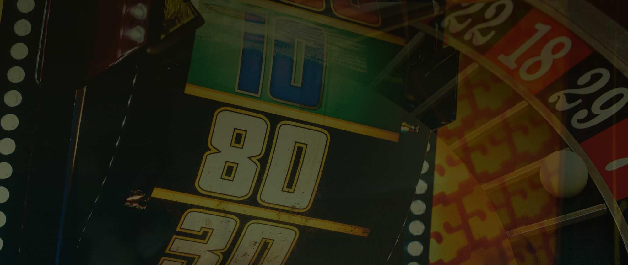 Bicicleta slot - Prova på det här casinospelet
