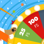 Bertil casino uppdatering: Ny design, ett free spins hjul och extra snurr dagligen