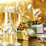 Gott nytt år från oss på Casinopro – Vi hoppas att du får ett riktigt bra nyår