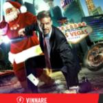 Genesis Global Limited lanserar nya online casinot VegasHero