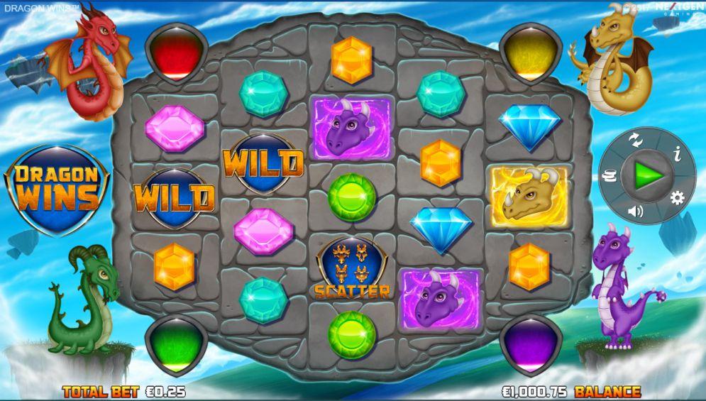 roulette svenska spel Enköping