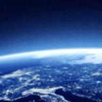 Vinn den mäktigaste upplevelsen i världen – En resa ut i rymden i stridsflygplanet MiG-29