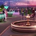 Exklusivt samarbete mellan NetEnt och MrGreen: Världens första live casino i 3D lanserat!
