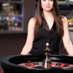 Spela Roulette hos Guts på deras exklusiva live roulette & vinn extra pengar på dina lyckonummer