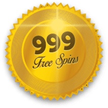 spinson 999 free spins