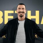BetHard firar ny Live Football Studio!