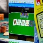 Sverige har inte längre ett spelmonopol & ett gemensamt självavstängningsregister är på väg