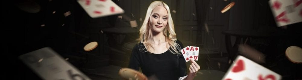 live casino storspelare
