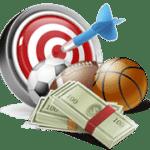 Bettingstrategier
