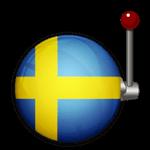 Svenska Casino »