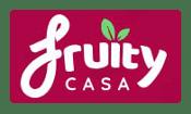 frutycasa bonus mondays