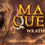 Max Quest: Wrath of Ra – Ett nytt revolutionerande spel från Betsoft