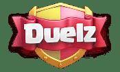 Duez logo