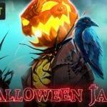 Halloween Jack – En ny skrämmande spelautomat från NetEnt