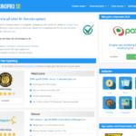 Casinopro 2019 – Endast nätcasinon med licens från spelinspektionen