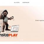 InstaCasino stänger ner sin verksamhet i Sverige den 3:e juni 2019
