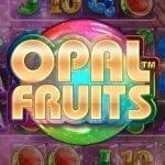 Sommarerbjudanden: 20 free spins utan insättning i Opal Fruits hos LeoVegas