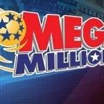 Spela lotto online hos Hyper casino → Erbjuder spelet Mega Millions som delat ut 656 miljoner dollar som mest!