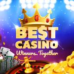 Unika casinosidor i Sverige 2020 – casinosidor som erbjuder en unik spelupplevelse!