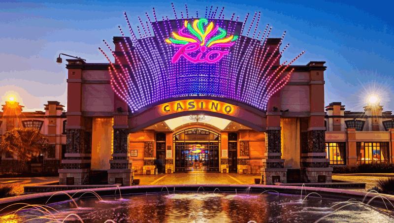 Kasino Rio